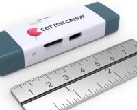 cotton-candy-usb-pc