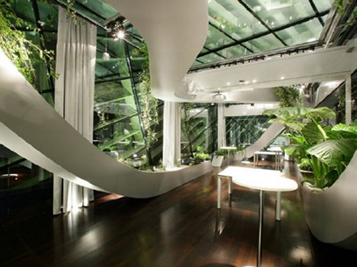 Beautiful-Offices-Around-The-World-3