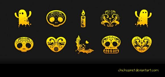 Dia_de_Muertos_Dock_Icons_by_chicho21net-11