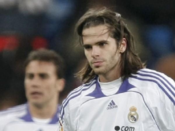 Fernando-Gago