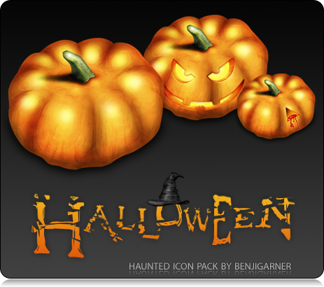 Halloween_Icon_Pack_by_Benjigarner-06