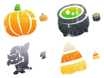 Litho-Halloween-16
