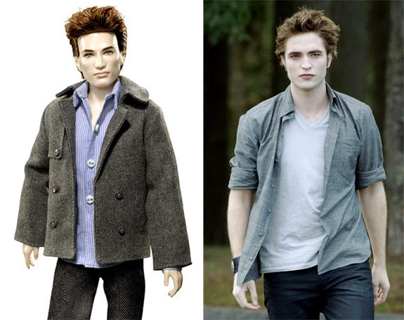 Robert-Pattinson