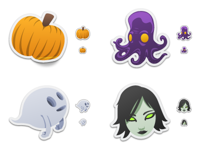 Spooky-Stickers-17