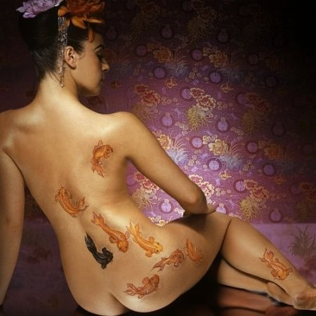 amazing-body-tattoos-painting-006