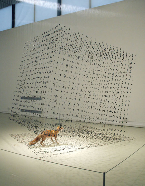 amazing-sculptures9