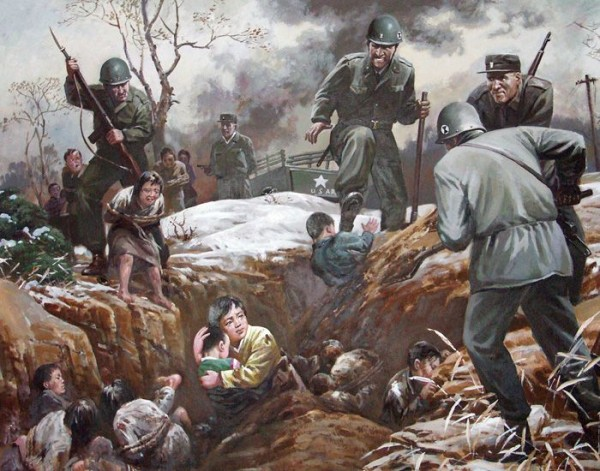 anti-american-north-korean-propaganda-3