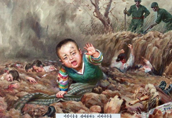 anti-american-north-korean-propaganda-8