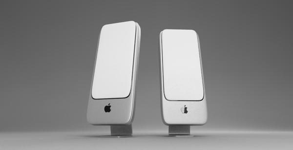 apple-imac-speakers-concept-designs-1