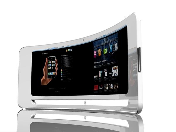 apple-iview-concept-designs-1