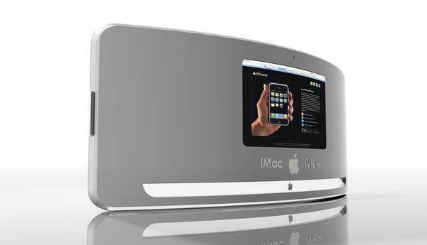 apple-iview-concept-designs-2