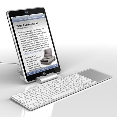 apple-netbook-concept-designs-1
