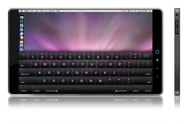 apple-touch-book-concept-designs-1