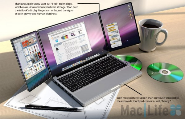apple-tribook-concept-designs-1