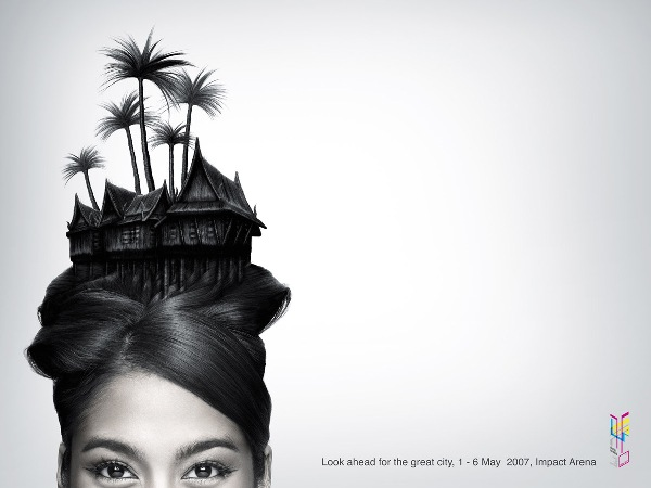 architect07-fair-thai-house-hair