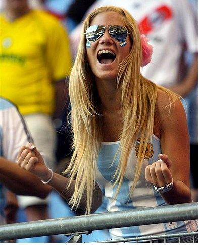 argentinian-girl_world-cup-2006-2