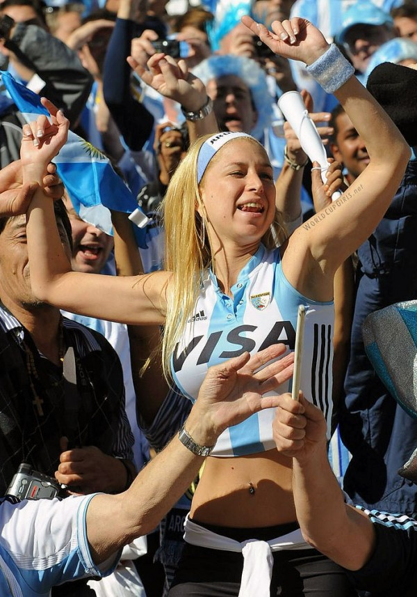 argentinian-girl_world-cup-2010_06