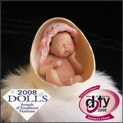 baby-art-camille-allen-05
