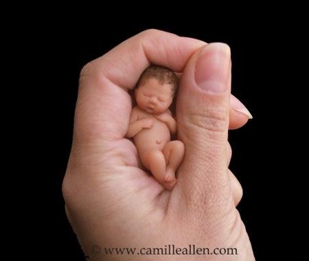baby-art-camille-allen-07