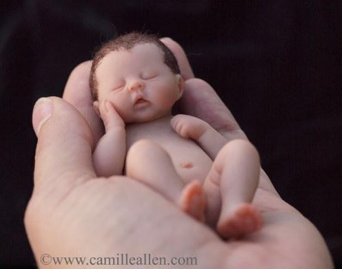 baby-art-camille-allen-09