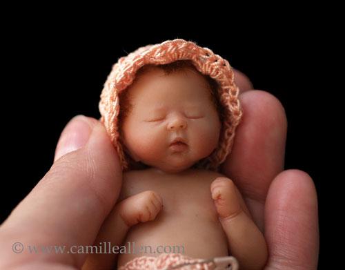 baby-art-camille-allen-11