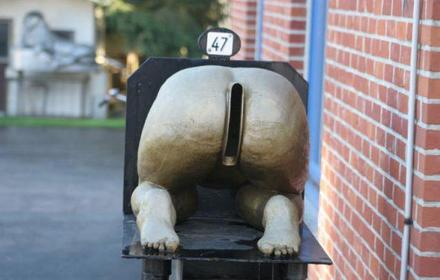 back-mailbox-24