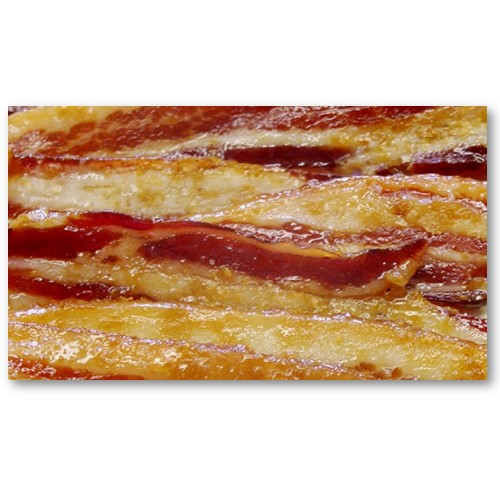 bacon_business_cards-9
