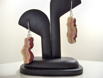 bacon_earrings-20