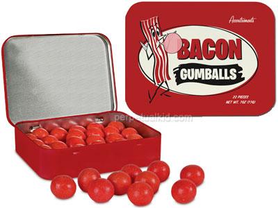 bacon_gumballs-19
