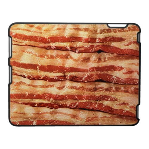 bacon_ipad_case_18