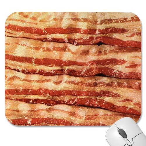 http://topick.jp/wp-content/uploads/bacon_mousepad-4.jpg