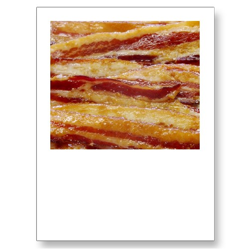 bacon_postcard-13