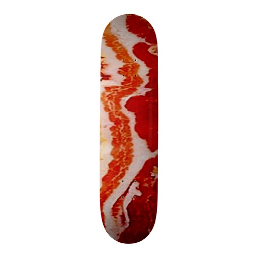 bacon_skateboard-2