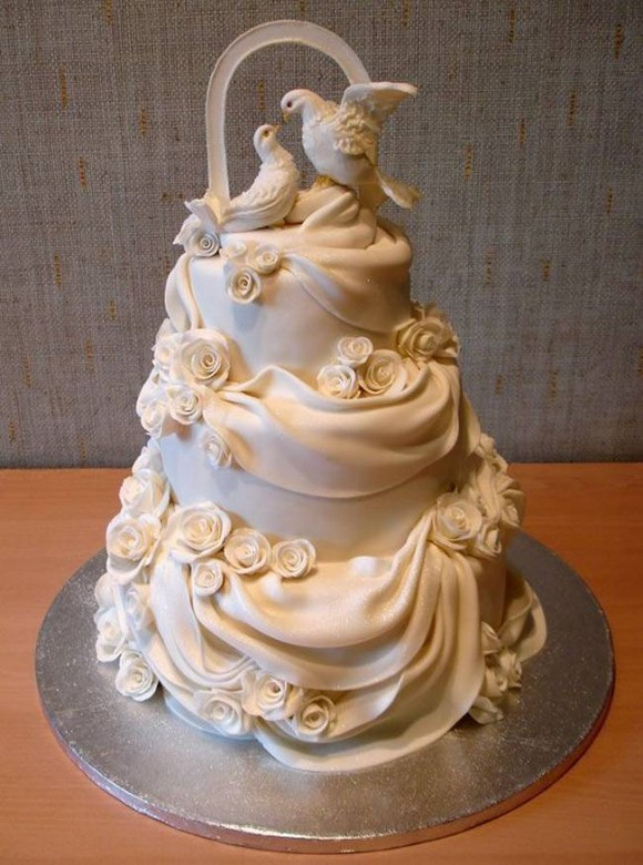 beautiful-and-creative-wedding-cakes-02