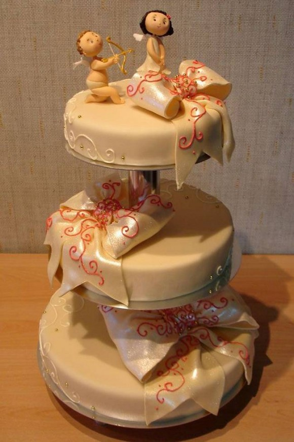 beautiful-and-creative-wedding-cakes-03