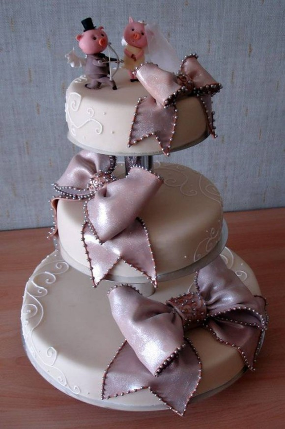 beautiful-and-creative-wedding-cakes-04