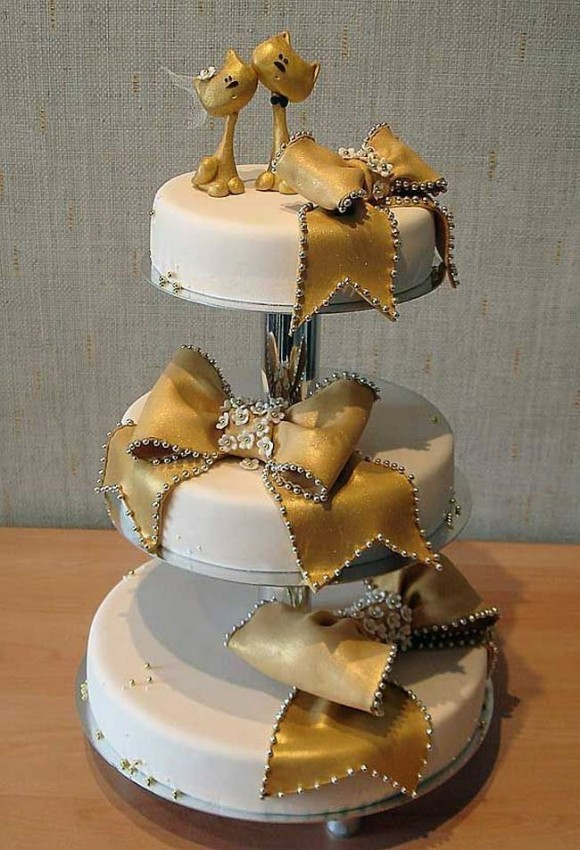 beautiful-and-creative-wedding-cakes-06