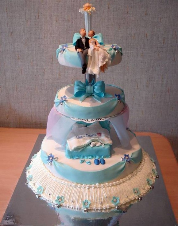 beautiful-and-creative-wedding-cakes-07