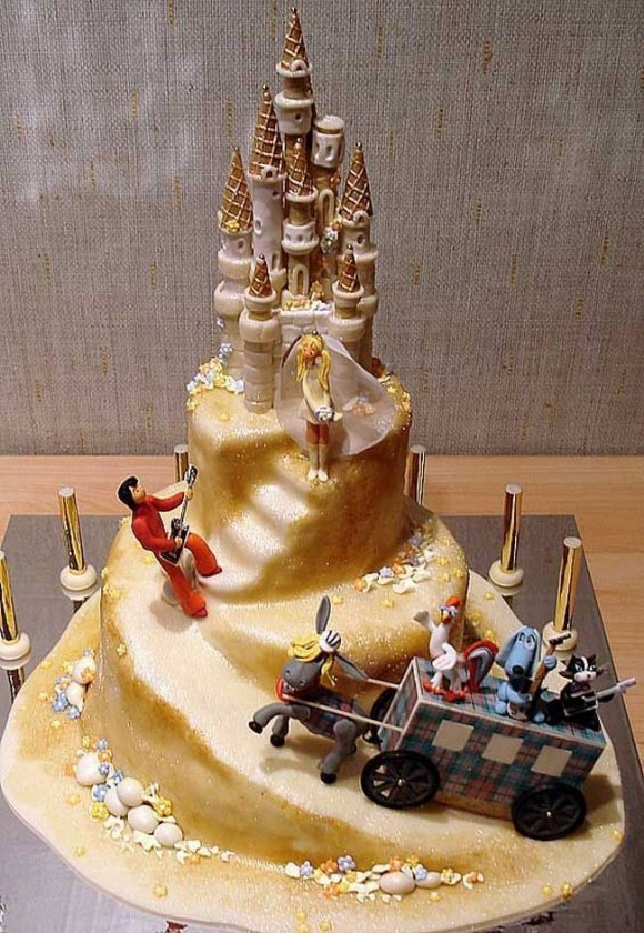beautiful-and-creative-wedding-cakes-08