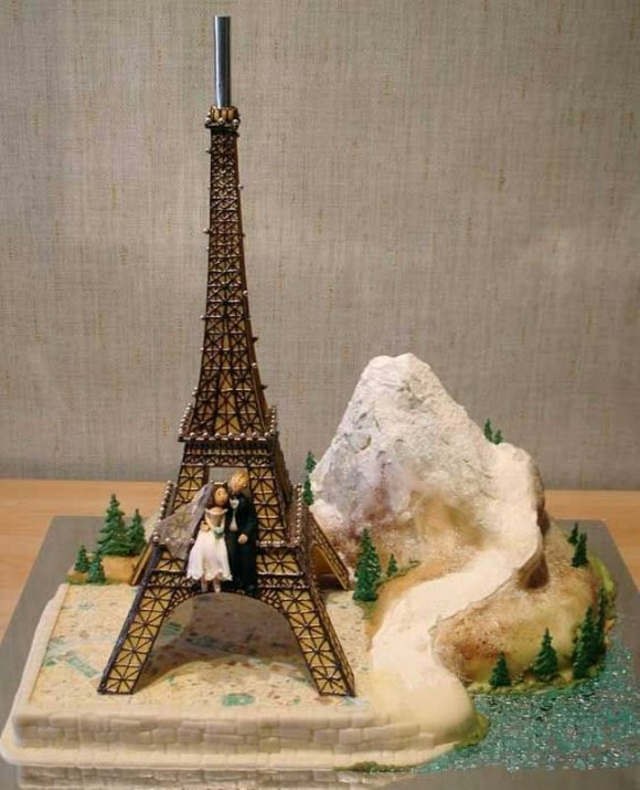 beautiful-and-creative-wedding-cakes-14