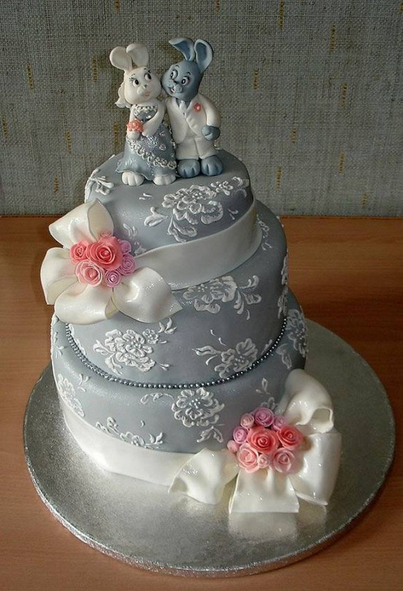beautiful-and-creative-wedding-cakes-18