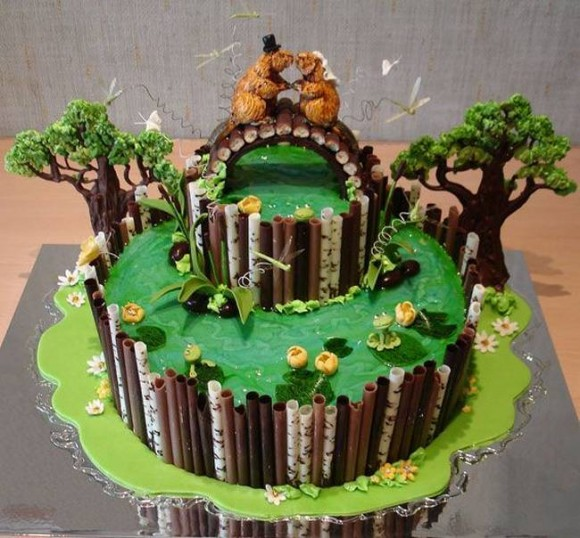 beautiful-and-creative-wedding-cakes-28