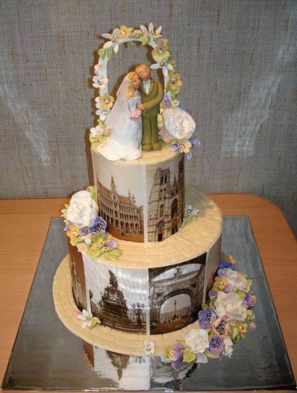 beautiful-and-creative-wedding-cakes-29