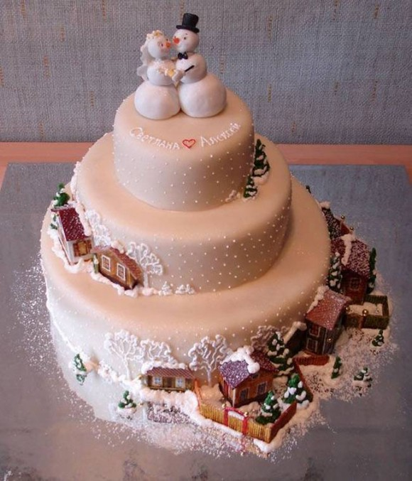beautiful-and-creative-wedding-cakes-30