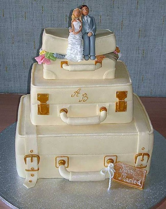 beautiful-and-creative-wedding-cakes-31