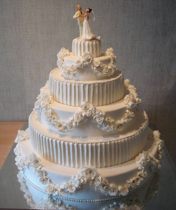 beautiful-and-creative-wedding-cakes-35