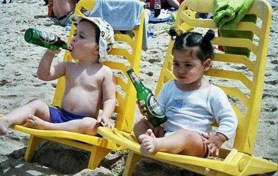 beer-beach-05