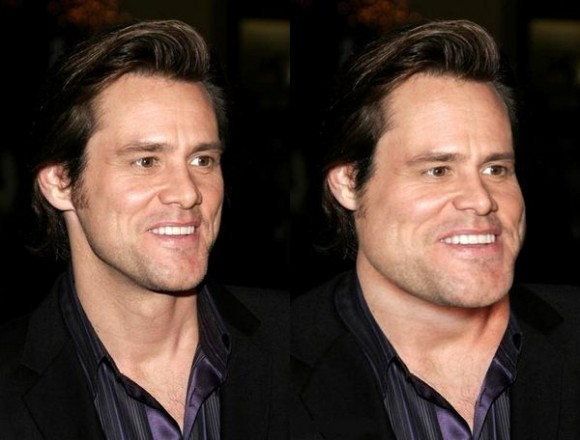 Jim Carey image