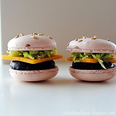 big-macarons-09