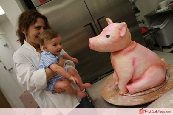 big-pig-cake-06